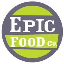 EPIC Food Co. - Wilmington, NC